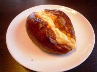 パリのパン屋さんボンジュールのパン3