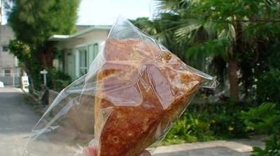 牧港のパン屋さん「ippe coppe」3