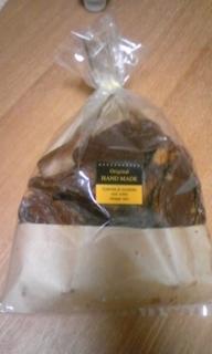 焼きたてパン屋さんジュイール(JOUIR)のパン