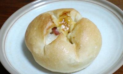 ラパンのパン3