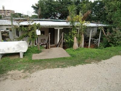 天然酵母石窯パン 宗像堂(ムナカタドー ベーカリー)の店舗外観