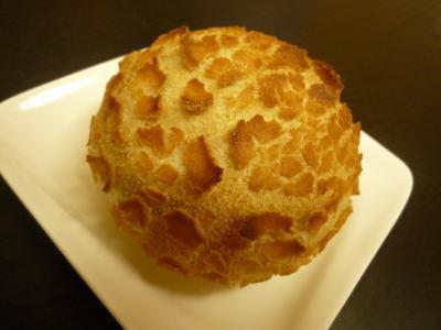 nicopan(ニコパン)のパン その2